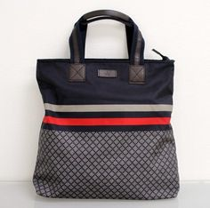 Gucci Diamante Tall Tote Travel W/brb Shoulder Bag. Get one of the hottest styles of the season! The Gucci Diamante Tall Tote Travel W/brb Shoulder Bag is a top 10 member favorite on Tradesy. Save on yours before they're sold out!