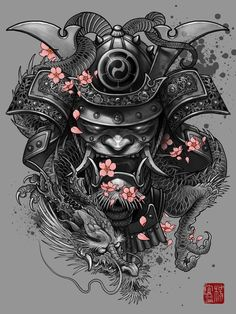 Fed onto Interesting Japanese Tattoos Album in Tattoos Category