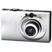 canon IXUS 80 Silver Digital Camera http://www.comparestoreprices.co.uk/digital-cameras/canon-ixus-80-silver.asp