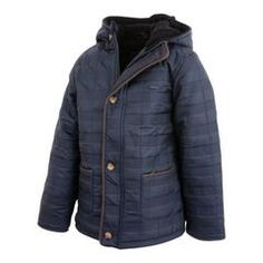 Check #trendy #clothes #for #boys at #Fashion #Playground. Buy boys clothes #online that #best #suits your child and provide a #perfect #fit and #unique #look. Trendy Boy Outfits, Fashion Outfits, Cool Suits, Suits You, Boys Clothes Online, Kids Wardrobe, Made Clothing, Winter Coat, Perfect Fit
