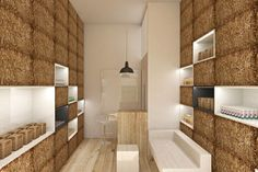 straw wall shop - Google 検索