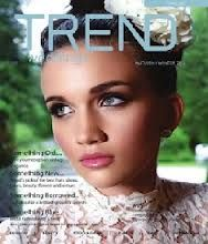 #trend #aberdeen #magazine #cover