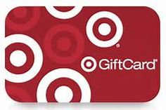 target gift card - Yahoo Search Results Yahoo Image Search Results