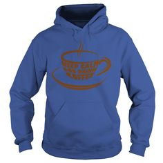 From the famous saying keep calm saying - take it to the next level with our original Keep Calm and Drink Coffee Products.   Best T-Shirts USA are very happy to make you beutiful - Shirts as unique as you are.