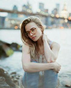 Charlotte McKee