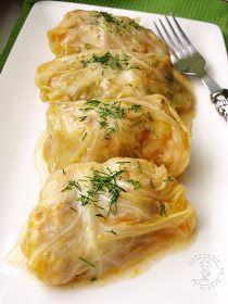 Turkey, Menu, Chicken, Dinner, Cooking, Recipes, Food, Diet, Essen
