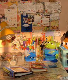 Indie Bedroom, Indie Room Decor, Cute Bedroom Decor, Aesthetic Room Decor, Room Ideas Bedroom, Study Room Decor, Cute Room Ideas, Kawaii Room, Pretty Room