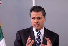 Peña Nieto, reformas para emprendedores en México - http://notimundo.com.mx/pena-nieto-reformas-para-emprendedores-en-mexico/