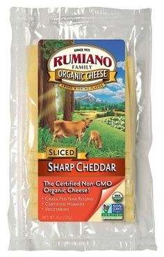 Rumiano Cheese was featured on SimpleSideofLife.com!  Thanks Shelly!  http://www.simplesideoflife.com/5/post/2014/04/rumiano-family-organic-cheese-review-contest-you-can-enter.html