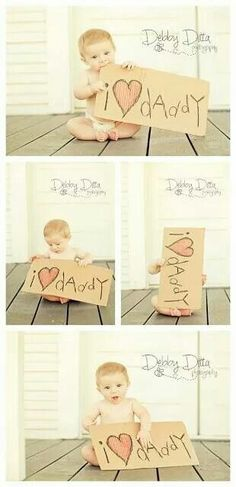 20 DIY Ideas to Make Father's Day Cards