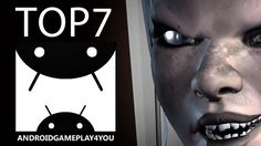 #VR #VRGames #Drone #Gaming TOP 7 BEST ANDROID HORROR GAMES 2016! (Scary Games) Android games, android scary games, Best android games, best android HORROR games 2016, best games android, best HORROR games android, Best horror games for android, best horror games for android 2016, HORROR games for android, Scary android Games, scary games, Scary Games for android, top android HORROR games 2016, top games android, top HORROR games android, top HORROR games for android, top HO