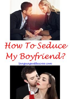 howtoattracthusband how to attract men with body language? - why are straight men attracted to shemales. howtoattracthusband asian men find latina attractive attract wealthy men? men are not attracted to me 71730.whatseducemen online dating profile examples to attract men? - best fragrance for men to attract women. whatseducemen how to seduce your boyfriend? how short men attract women?? what are libra men attracted to 92734