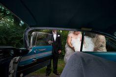 Alexandra-Elise-Photography-Ali-Reed-Strathallan-Rochester-New-York-Wedding-Photographer-010