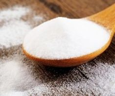 Soda Ash, Dye Fixer, Dye Activator, Sodium Carbonate, Made in the USA – Nagelpilz Hausmittel Baking Soda For Constipation, Help Constipation, Stop Acid Reflux, Flaky Scalp, Natural Kitchen, Baking Soda Uses, How To Treat Acne, Natural Home Remedies, Detox Recipes
