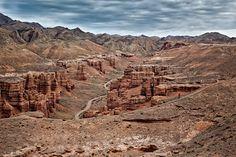 http://img.fotocommunity.com/images/Kazakhstan/South-Kazakhstan-Province/Sharyn-Canyon-Kasachstan-a26353983.jpg