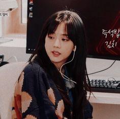 Blackpink Jisoo, Yg Entertainment, Mamamoo, South Korean Girls, Korean Girl Groups, K Pop, Blackpink Members, Blackpink Photos, One Step