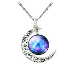 Mystic river online products mystic river online star moon mystical pendants aloadofball Image collections