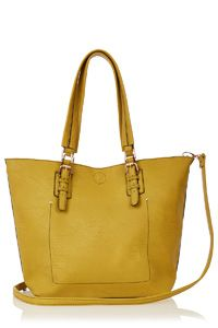 Sally Shopper Bag