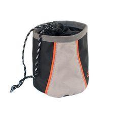 Adventure Gear Dog Treat Bag - Volcano Ash