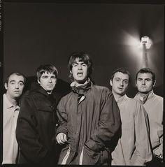 オアシス「ワンダーウォール」25周年 「ロックの時代」最後のスタンダード曲を振り返る | Rolling Stone Japan(ローリングストーン ジャパン)