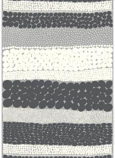 Jurmo HW cotton fabric