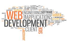 We provides expert #PHP #web #design and #development services. Our PHP team is capable of developing customized solutions from small #website to complex application based on your specific requirements in various Content Management Systems such as Joomla / #WordPress / SharePoint / Open CMS / Fedora/ Ruby on Rails. Our experienced & expert team committed to deliver qualify full-featured, scalable, high performance with time and cost saving advantages in any technology. Web Application Development, Website Development Company, Web Development, Web Scripting, Php Website, Cost Saving, Wordpress, Web Design, Management