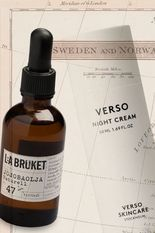 50 awesome beauty products you won't have heard of yet | Never Underdressed