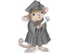 mousegrad.jpg
