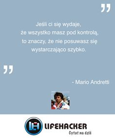 lifehacking.pl