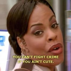 You can't fight crime if you ain't cute. Daphne Blake, Reno 911, Roman, Video Games Funny, Women In History, Norman Reedus, Mood Pics, Reaction Pictures, Real Talk