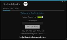 iOS 9 DoulCi bypass activator –Team DouCi is going to release new iOS 9 Doulci activator for bypass your iCloud activation when your iOS device in lock mode.