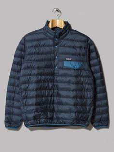 Reversible jacket ADIDAS Originals Vitkac US
