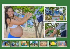 Si Coutinho ensaios Gestante , bebes e familiar Tel 21 992140827