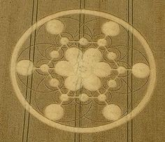 The revival of an ancient science. Souls of Distortion Awakening chapter 5 Crop Circles, Ancient Aliens, Ancient Art, Project Blue Book, Labyrinth, Laser Art, Beauty In Art, Paranormal, Graphic Patterns