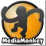 MediaMonkey is a music manager and media jukebox for serious music collectors and iPod users. It catalogs your CDs OGG WMA MPC FLAC APE WAV and MP3 audio files. It looks up missing Album Art and track information via Freedb and the web and includes an intelligent tag editor and an automated file and directory renamer to organize your music library. It includes a CD ripper CD/DVD Burner and audio converter for saving music and manual or automated playlist editors for creating music mixes…