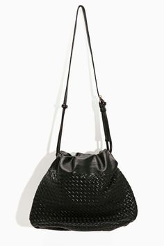 Dreamweaver Bucket Bag