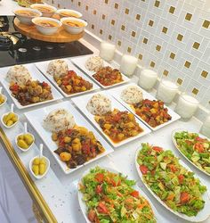 ✔ Dinner For Two Romantic Gourmet Plats Ramadan, Afghan Food Recipes, Cooking Recipes, Healthy Recipes, Healthy Comfort Food, Dinner For Two, Food Decoration, Food Platters, Home Food
