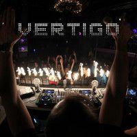 Sterbinszky Live - 5 Years Gone @ Club Vertigo (Gyor - HU) - 20130316 by Club Vertigo / Mundo on SoundCloud