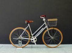 veloretti - next bike purchase, must have