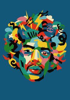Jimi-Hendrix-03.jpg (1500×2122)