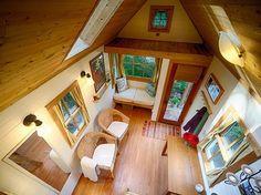 mini casa 2