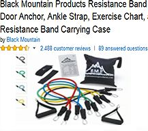 Basketball Dribbling Training Equipment - Extensive range of basketball products to meet your needs. See us at: basketballgearonline.com Resistance Band Door Anchor, Basketball Training Equipment, Coaching, Range, Meet, Exercise, Store, Products, Training