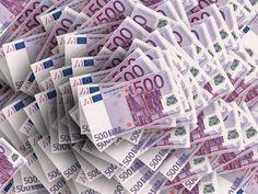 Découvrez 5 moyens originaux de gagner de l'argent sur Pinterest. #argent #pinterest #euro