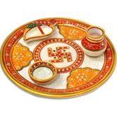 kriti rakhi Marbal rakhi that at kriti creations