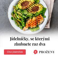 Zbraň proti virózám: Vyrobte si skvělou bezinkovou šťávu a likér! Czech Recipes, Muesli, Avocado Toast, Guacamole, Breakfast, Breakfast Cafe