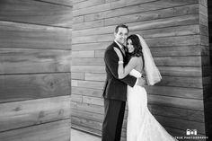 Master wedding photography #weddingphotography / top local wedding photographers