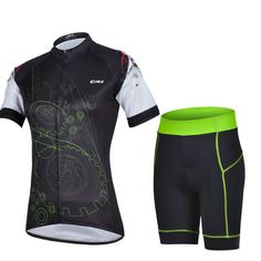 Can be mixed size 2014 New Women s Cycling jersey Cycling Clothes Cycling  short sleeve jersey 26e2e4431