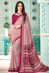Pin by Pavitraa on Diwali and New Year Special Sarees ...