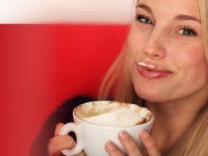 Kaffee-Kreationen für Genießer ist ein Artikel mit neusten Informationen zu einem gesunden Lebensstil. Auch die anderen Artikel von EAT SMARTER bieten Neuigkeiten zu den Themen Ernährung, Gesundheit und Abnehmen.