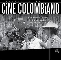 Cinemateca Distrital - COLOMBIA